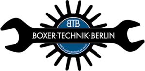 BOXERTECHNIK BERLIN