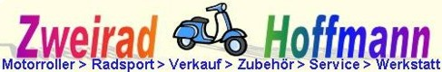 Zweirad-Hoffmann
