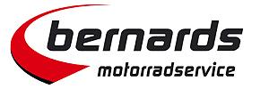 Bernards Motorrad Service