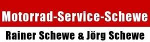 Motorrad-Service-Schewe