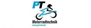 PT Motorradtechnik