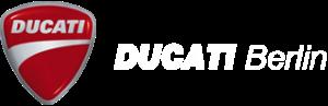 Ducati Berlin