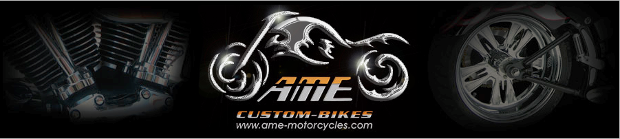 AME-Motorcycles