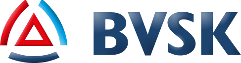 BVSK - Bundesverband der freiberuflichen und unabhängigen Sachverständigen für das Kraftfahrzeugwesen e. V.