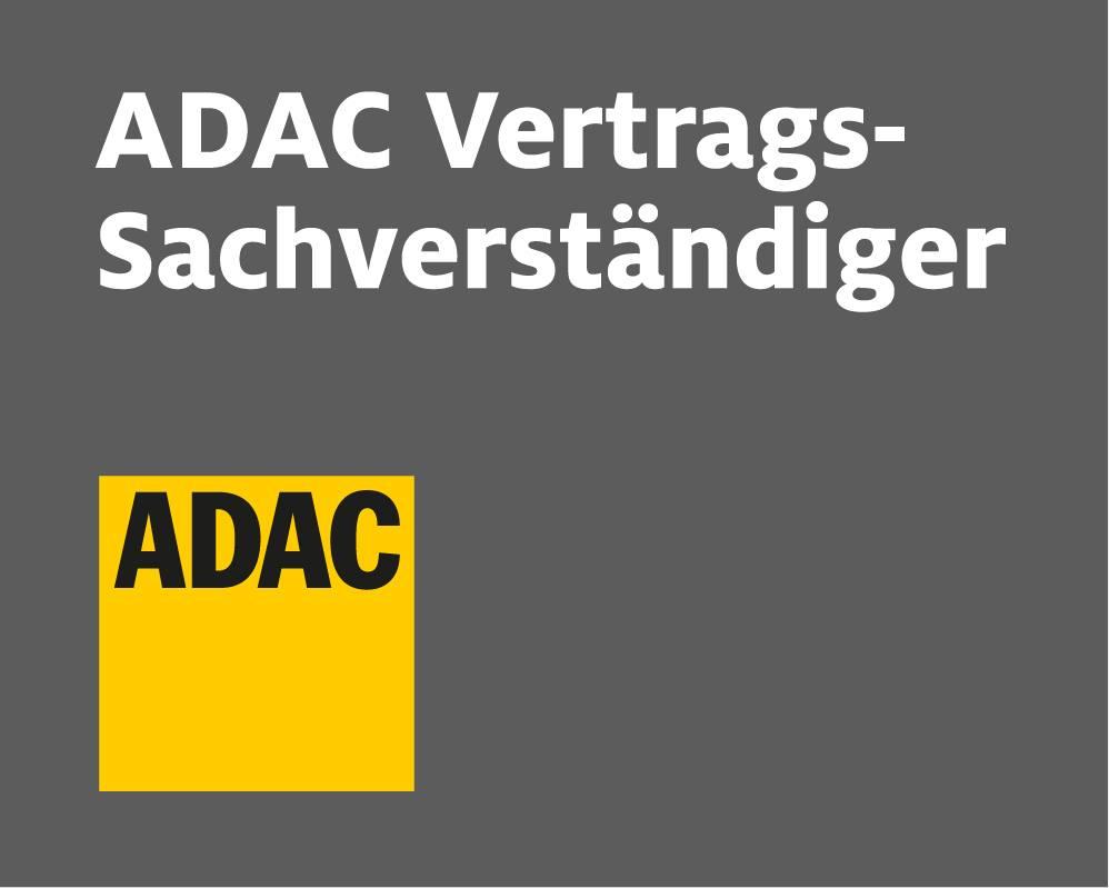 Ingmar Taube - ADAC Vertragssachverständiger für motorisierte Zweiräder