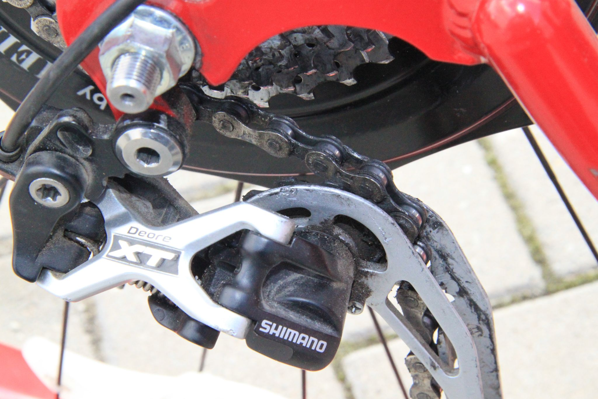 Schadensgutachten für E-Bikes
